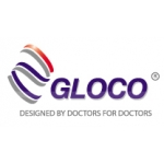 Gloco Dental.Net