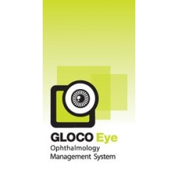 Gloco Eye.Net
