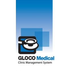 Gloco Medical.Net