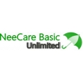 NeeCare Basic Unlimited