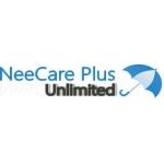 NeeCare Plus Unlimited