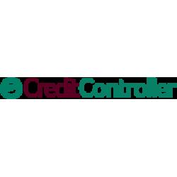 Sage UBS E-Credit Controller