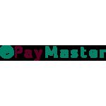 Sage UBS E-PayMaster