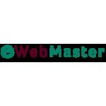 Sage UBS E-Webmaster