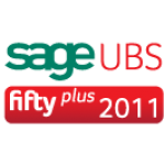 Sage UBS Fifty Plus
