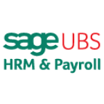 Sage UBS HRM & Payroll