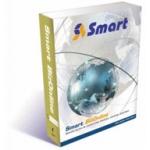 Smart Online Inventory