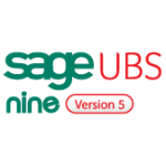 Sage UBS Nine (Version 5)