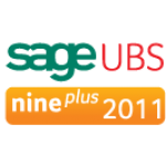 Sage UBS Nine Plus