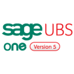 Sage UBS One (Version 5)