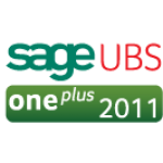 Sage UBS One Plus