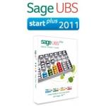 Sage UBS Start Plus